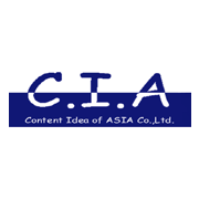 Content Idea of ASIA Co., Ltd.